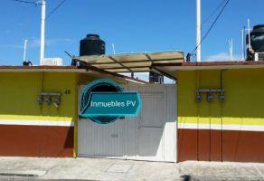 Foto de edificio en venta en Veracruz Centro, Veracruz, Veracruz de Ignacio de la Llave, 19682342,  no 01