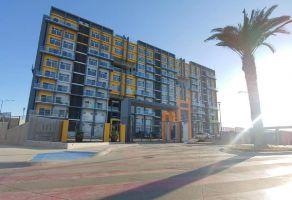 Foto de departamento en renta en La Pechuga, Tijuana, Baja California, 21181210,  no 01