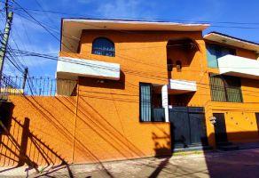 Foto de casa en venta en Barrio 18, Xochimilco, DF / CDMX, 12563872,  no 01