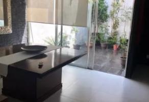 Foto de casa en venta en Naucalpan, Naucalpan de Juárez, México, 12543056,  no 01