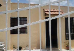 Foto de casa en venta en Caucel, Mérida, Yucatán, 15236964,  no 01