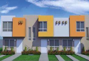 Foto de casa en venta en Tecámac de Felipe Villanueva Centro, Tecámac, México, 6881962,  no 01
