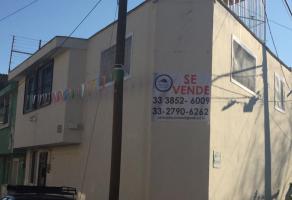 Foto de casa en venta en Circunvalación Metro Carballo, Guadalajara, Jalisco, 7158020,  no 01