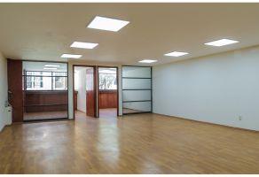 Foto de oficina en renta en Roma Sur, Cuauhtémoc, DF / CDMX, 13737037,  no 01