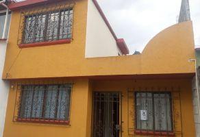Foto de casa en venta en Ahuilizapan, Orizaba, Veracruz de Ignacio de la Llave, 22026829,  no 01