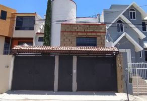Foto de casa en condominio en venta en Tejeda, Corregidora, Querétaro, 15975838,  no 01