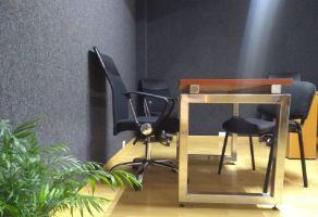 Foto de oficina en renta en Ladrón de Guevara, Guadalajara, Jalisco, 15368920,  no 01