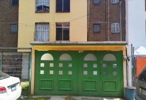 Foto de casa en venta en Rancho la Providencia, Coacalco de Berriozábal, México, 17474463,  no 01