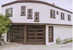 Foto de casa en venta en Misión Fundadores, Apodaca, Nuevo León, 20309662,  no 01