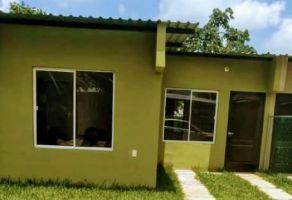 Foto de casa en venta en Amatlan de los Reyes, Amatlán de los Reyes, Veracruz de Ignacio de la Llave, 22011080,  no 01
