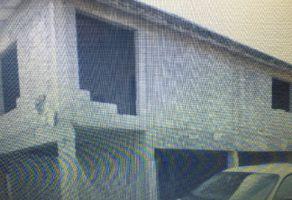 Foto de casa en venta en Aeropuerto, Ensenada, Baja California, 17520289,  no 01