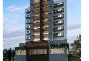Foto de casa en condominio en venta en Campo de Golf, Tijuana, Baja California, 20252621,  no 01