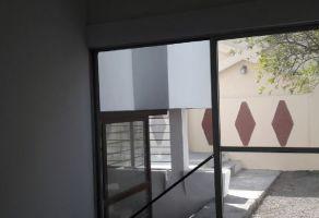 Foto de oficina en renta en Loma Larga, Monterrey, Nuevo León, 21990742,  no 01