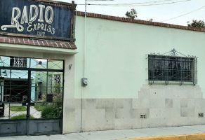 Foto de local en renta en Centro, Pachuca de Soto, Hidalgo, 17155552,  no 01