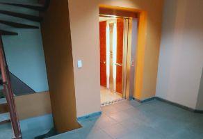 Foto de departamento en venta en El Mirador (La Mesa), Tijuana, Baja California, 20364465,  no 01
