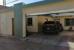 Foto de casa en venta en Industrial, Mexicali, Baja California, 21111225,  no 01