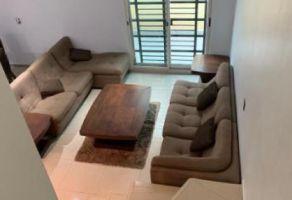 Foto de casa en venta en Privadas Bougambilias, General Escobedo, Nuevo León, 9698936,  no 01