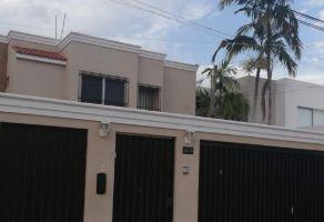 Foto de casa en renta en Montecristo, Mérida, Yucatán, 21504253,  no 01