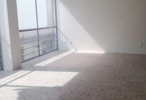 Foto de departamento en renta en Tacubaya, Miguel Hidalgo, DF / CDMX, 20399729,  no 01