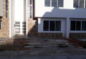 Foto de casa en venta en Muñoz, San Luis Potosí, San Luis Potosí, 5151015,  no 01