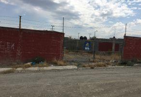 Foto de terreno comercial en venta y renta en La Herradura, Saltillo, Coahuila de Zaragoza, 12634069,  no 01