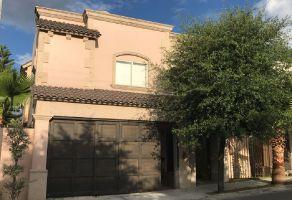 Foto de casa en venta en Bosques del Country, Guadalupe, Nuevo León, 15285581,  no 01