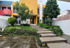 Foto de casa en renta en Jardines de Santa Mónica, Tlalnepantla de Baz, México, 22043928,  no 01