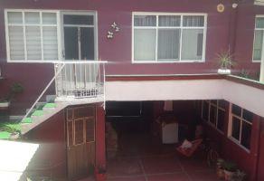 Foto de casa en venta en La Conchita Zapotitlán, Tláhuac, DF / CDMX, 17373908,  no 01
