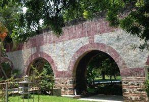 Foto de rancho en venta en Alejandra, Yautepec, Morelos, 10346199,  no 01