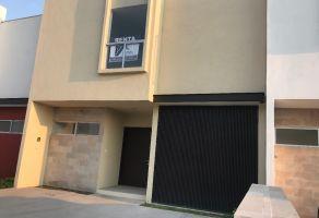 Foto de casa en venta en El Campanario, Querétaro, Querétaro, 15383827,  no 01