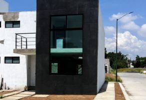 Foto de casa en venta en Adolfo López Mateos, Morelia, Michoacán de Ocampo, 15285572,  no 01