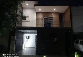 Foto de casa en venta en El Quetzal, Guadalupe, Nuevo León, 22248839,  no 01