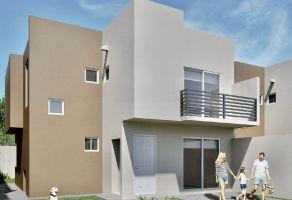 Foto de casa en venta en Brisas del Pacifico, Los Cabos, Baja California Sur, 21097245,  no 01