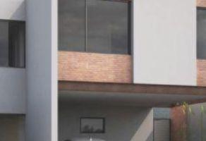 Foto de casa en venta en El Ranchito, Santiago, Nuevo León, 6688201,  no 01