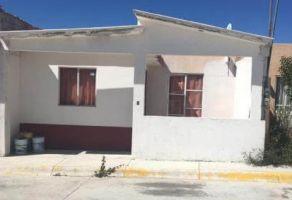 Foto de casa en venta en Tizayuca, Tizayuca, Hidalgo, 18851444,  no 01