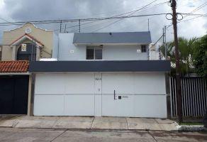 Foto de casa en venta en La Calma, Zapopan, Jalisco, 6893876,  no 01