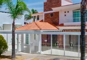 Foto de casa en venta en Ciudad Bugambilia, Zapopan, Jalisco, 6740712,  no 01