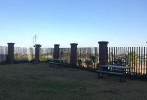 Foto de departamento en venta en Bosque Real, Huixquilucan, México, 5242419,  no 01