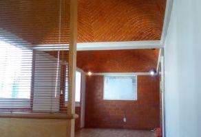 Foto de departamento en venta y renta en Escandón I Sección, Miguel Hidalgo, DF / CDMX, 11625810,  no 01