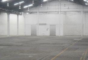 Foto de bodega en renta en Industrial Alce Blanco, Naucalpan de Juárez, México, 20251678,  no 01