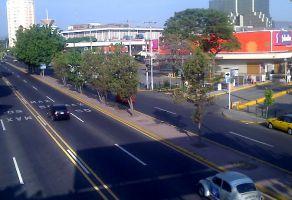 Foto de local en renta en Ciudad Del Sol, Zapopan, Jalisco, 21778473,  no 01