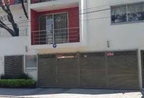 Foto de casa en condominio en venta en Portales Sur, Benito Juárez, DF / CDMX, 13542823,  no 01