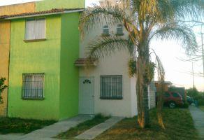 Foto de casa en condominio en venta en Villas Del Valle, Zapopan, Jalisco, 6536309,  no 01