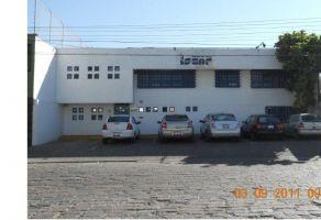Foto de oficina en renta en Cimatario, Querétaro, Querétaro, 17373227,  no 01