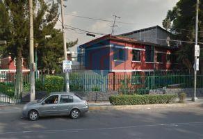Foto de departamento en venta en Magdalena de las Salinas, Gustavo A. Madero, Distrito Federal, 5060775,  no 01