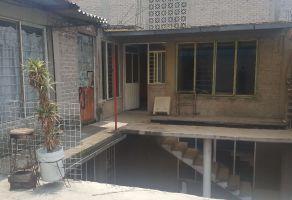 Foto de casa en venta en Ampliación Los Reyes, La Paz, México, 18717128,  no 01