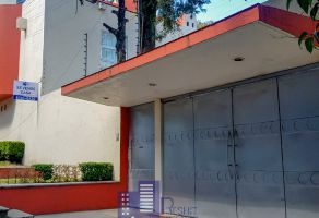 Foto de casa en venta en Héroes de Padierna, Tlalpan, DF / CDMX, 14810618,  no 01