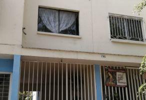 Foto de departamento en venta en Alcalde Barranquitas, Guadalajara, Jalisco, 13323278,  no 01