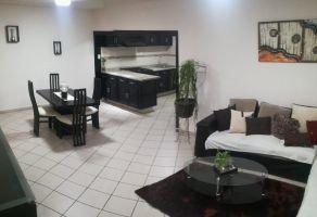 Foto de casa en venta en Bethel, Guadalajara, Jalisco, 5620005,  no 01