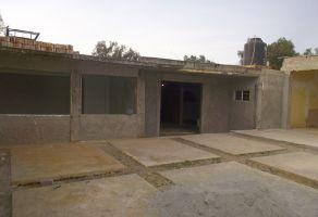 Foto de casa en venta en San Andrés Jaltenco, Jaltenco, México, 16066860,  no 01